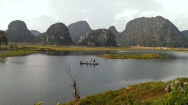 yunnan-marathon-red-loop-thumb